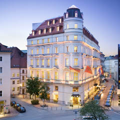 smart munich city hotel