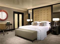 Westbury luxury hotel dublin