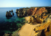 stylish hotels and places to stay in Portugal