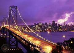 Stylish places to stay in San Francisco
