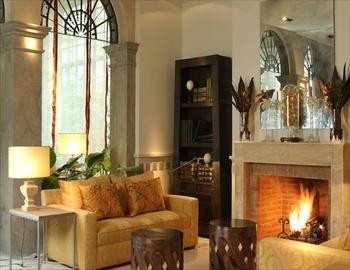 Hotel villa oniria from palace to intimate elegant city - Hotel villa oniria en granada ...