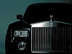 Rolls Royce Phantom luxury cars