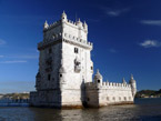 stylish hotels and places to stay in Lisbon