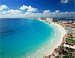 Stylish places to stay in Cancun
