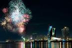 Dubai Festival - Stylish Places to Stay