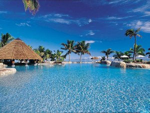 luxury villas in fiji islands
