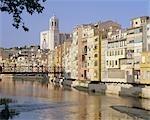 Country estate Girona Spain