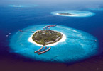 luxury private islands for rent from stylish places to stay