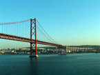 best hotels and places to stay in Lisbon