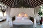 Stylish villas and apartments for rent in Bali Indonesia