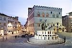 Perugia Italy, stylish places to stay