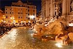 rome city break hotels