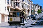 san francisco luxury hotels