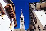 st. moritz clocktower
