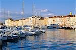 charming boutique hotel st tropez