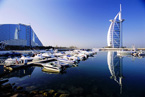United Arab Emirates - Stylish Places to Stay