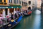venice italy boutique hotels