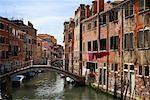 stylish hotels in venice